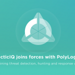 EclecticIQ Joins Forces with Endpoint Solution Provider PolyLogyx