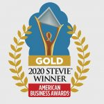 Avetta wins Gold Stevie® for its Connect Platform, providing game-changing analysis for supply chain partners