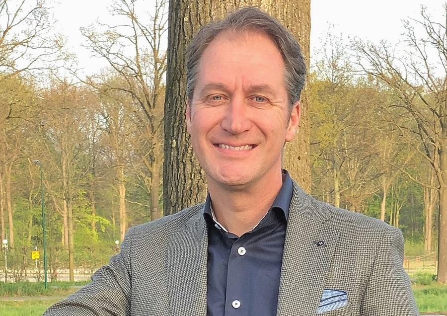 TraXall International extends global footprint into Scandinavia