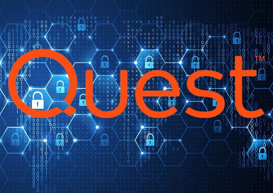 New Quest NetVault Strengthens Office 365 Backup and Recovery Footprint