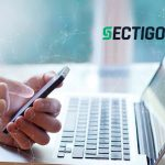 Sectigo Joins Cloud Signature Consortium to Advance Standards & Speed Adoption of Digital Signatures