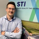 Sixfold Appointed Exclusive Real-Time Visibility Provider to STI Freight Management