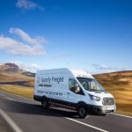Speedy Freight sees 200% increase in the movement of medical consignments