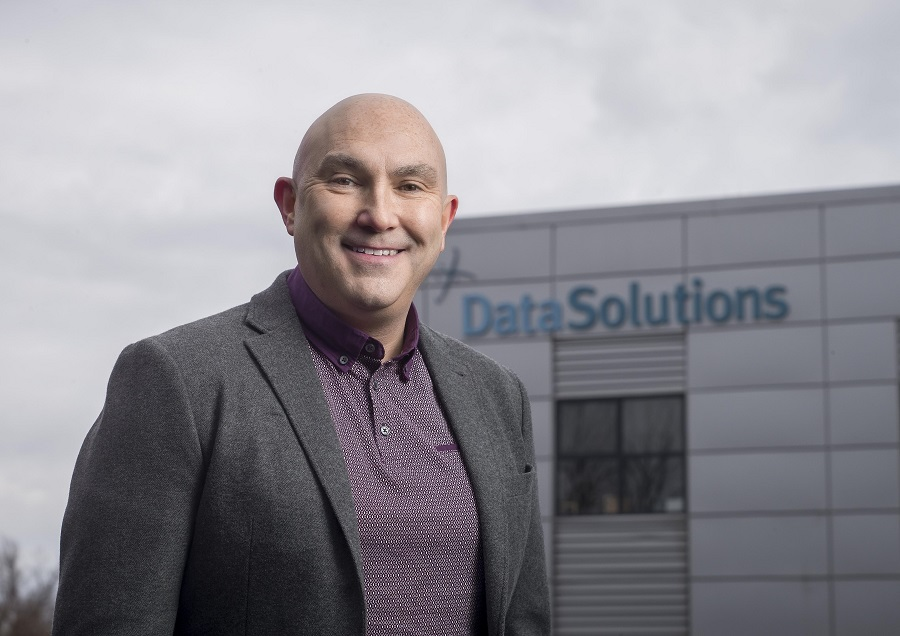 https://itsupplychain.com/wp-content/uploads/2020/05/francis-ohaire-group-technology-director-datasolutions-900x636.jpg