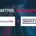 Alpega TMS & Shippeo Announce Global Strategic Partnership