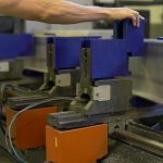 Remarkable time & cost savings in the industrial sector thanks to 3D printed tooling