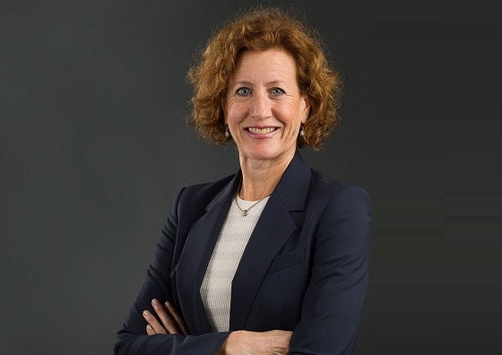 Globality Appoints Debra Polishook, Former Group Chief Executive of Accenture Operations, to its Board of Directors