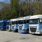 MJ Refrigeration Selects Microlise For Journey Management & Proof of Delivery Solution