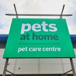 Pets At Home Commits to Next Gen Customer Engagement with Aptos ONE and the Cloud