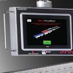 New Proseal Innovation Provides Revolutionary Tray-Positioning Solution