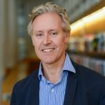 Audencia Professor Thomas Johnsen  awarded Outstanding Associate Editor Honour