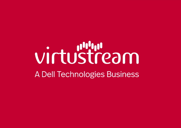 Virtustream Announces New Services to Streamline & Simplify Management of Mission-Critical Applications in the Cloud