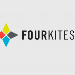 FourKites Sees Dramatic Growth in Multimodal & International Tracking