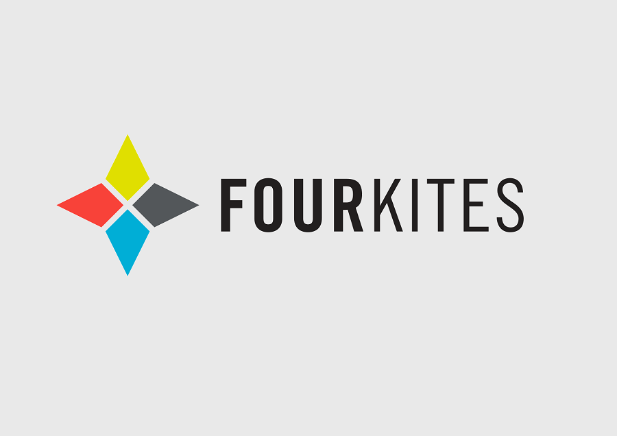 FourKites Introduces Industry-First Dynamic ETAs for LTL Freight