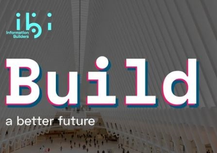 Information Builders unveils the new ibi at virtual Summit 2020