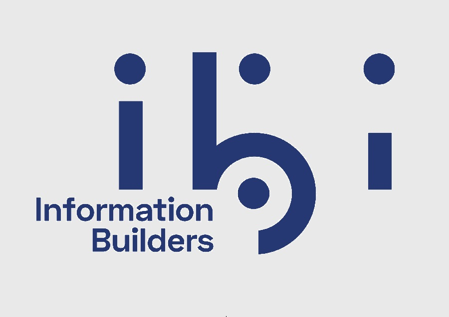 ibi and ASG integrate data management & data intelligence to fuel data-driven business decisions