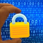 Supporting Software Supply Chain Security with Systems Management