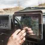 British Army invests in analytics leader SAS for digital transformation