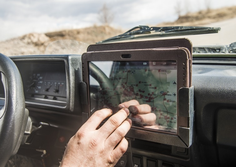 British Army invests in analytics leader SAS for digital transformation