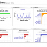 BMC Delivers Automated Detection and Response for Mainframe Security Operations
