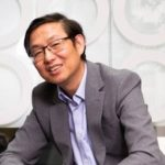 FuturMaster chooses Cathay Capital funding to accelerate its ambitious growth strategy