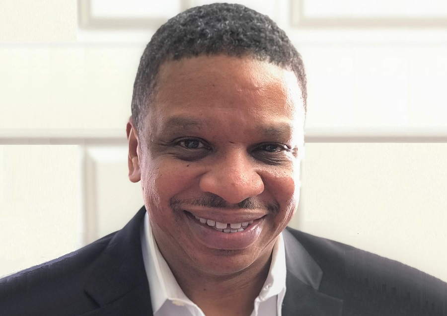 https://itsupplychain.com/wp-content/uploads/2020/07/Bobby-Miller-Senior-Director-Customer-Success-ToolsGroup-900-x-636-4.jpg