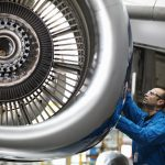 Challenged manufacturers seek more IT agility as business returns