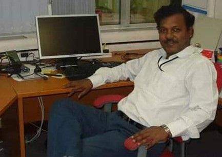 https://itsupplychain.com/wp-content/uploads/2020/07/Debabrata-Roychowdhury-Director-CSI-Tata-Consultancy-Services-433-x-306-900-x-636.jpg