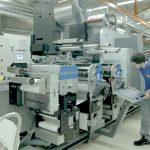 Philip Morris International (PMI) Wins Gartner's 2020 Supply Chain Innovation Award