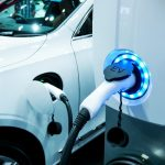 Webfleet Solutions launches electric vehicle features