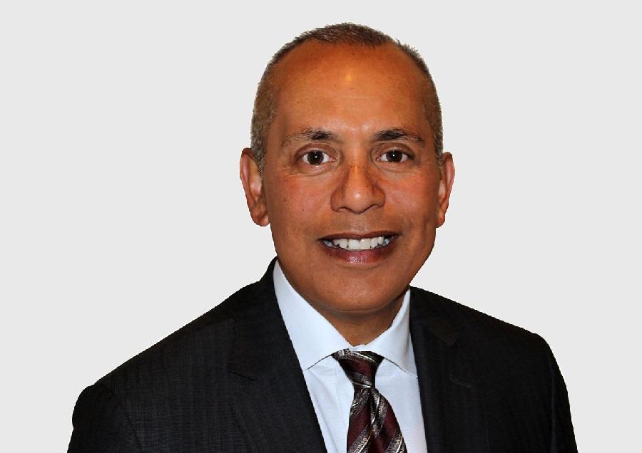 GTT appoints Ernie Ortega Interim Chief Executive Officer, expands executive leadership team