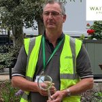 Waitrose & Partners Drivers Go the Extra Mile in the Microlise Driver of the Year Awards 2020