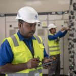 RAKWA Boosts Water Sustainability in UAE with Infor EAM
