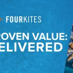 FourKites Releases Sixth Consecutive Global Premier Carrier List