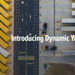 FourKites Releases Integrated Dynamic Yard Offering