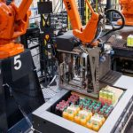 Netto selects Vanderlande to supply cutting-edge STOREPICK solution