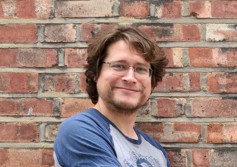 https://itsupplychain.com/wp-content/uploads/2020/07/Matthew-Hodgson-CEO-of-Element-900-x-636.jpg