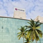 Mindtree Partners with Husqvarna Group to Drive Digital Transformation