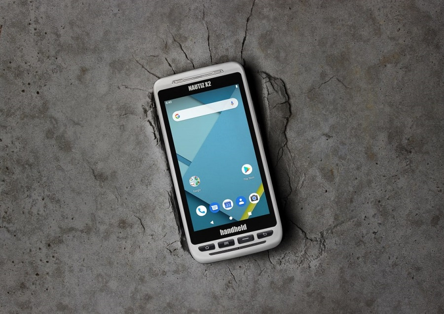 https://itsupplychain.com/wp-content/uploads/2020/07/Nautiz-X2-rugged-handheld-concrete-android-900-x-636.jpg