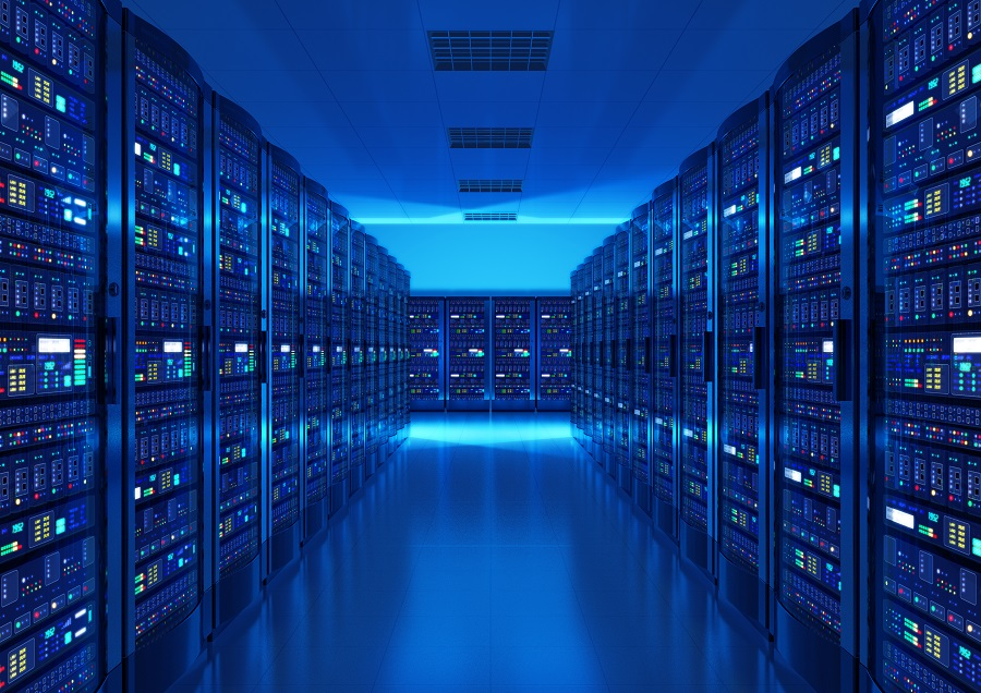 SonicWall Lands in Ireland, Expands Channel Partner Strategy