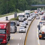 Transporeon European Road Carrier survey shows an urgent need for digital investment amidst pandemic gloom