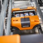 Vanderlande introduces HOMEPICK for fast & efficient online grocery fulfilment
