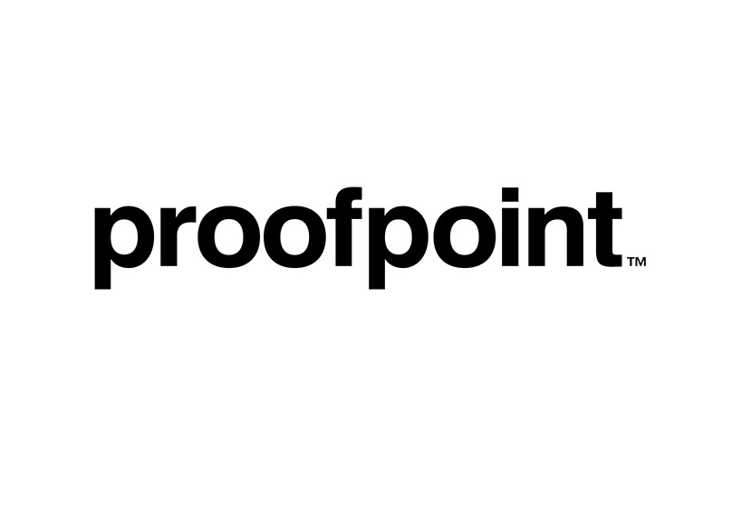 Proofpoint Introduces New Cloud-based ObserveIT Insider Threat Management Platform