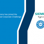 Siemens partners with Social Enterprise UK to benefit society through its procurement