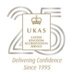 UKAS policy on recertification audit timescales during COVID-19