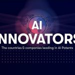 Revealed: The companies leading the way in AI patent applications