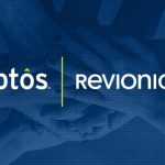Aptos Kicks Off Next Chapter of Global Growth, Technology Innovation with Successful Revionics Acquisition