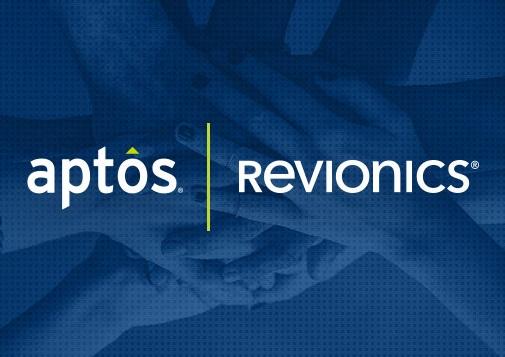 Aptos to Acquire Revionics, Global Leader in AI-Powered Price Optimisation