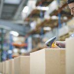 Retail & CPG Cloud Analytics Quickstart helps boost demand planning