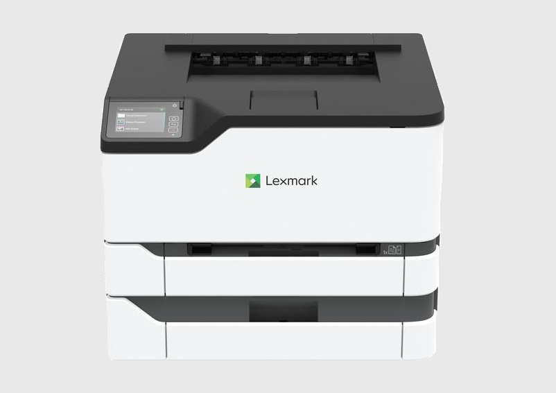 Keypoint Intelligence-Buyers Lab Honours Lexmark Colour Devices with 2020 Summer Pick Awards